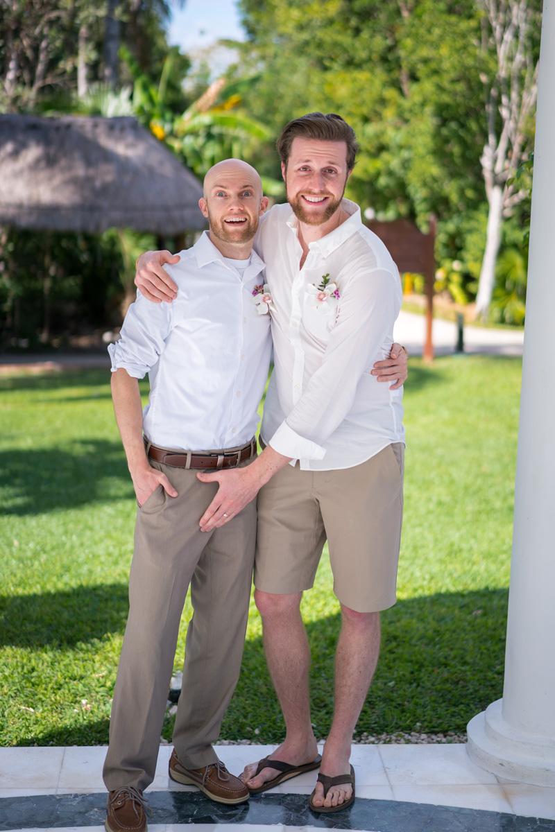 robinson_wedding-158_web.jpg
