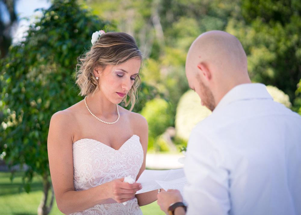 robinson_wedding-173_web.jpg