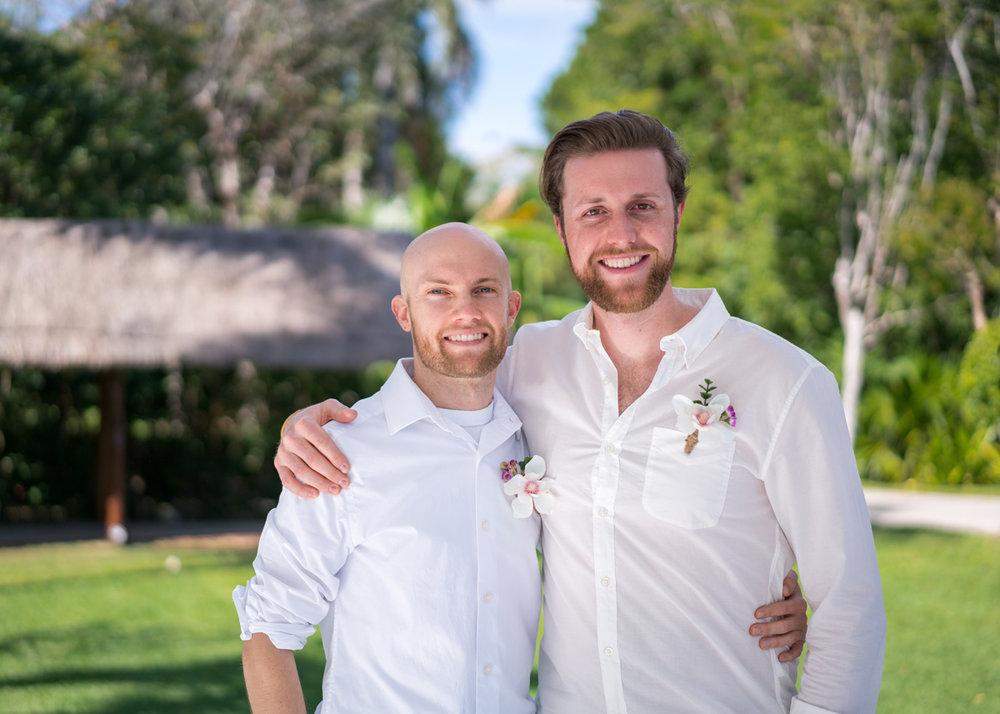 robinson_wedding-175_web.jpg