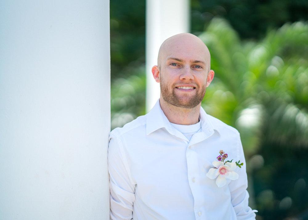 robinson_wedding-324_web.jpg