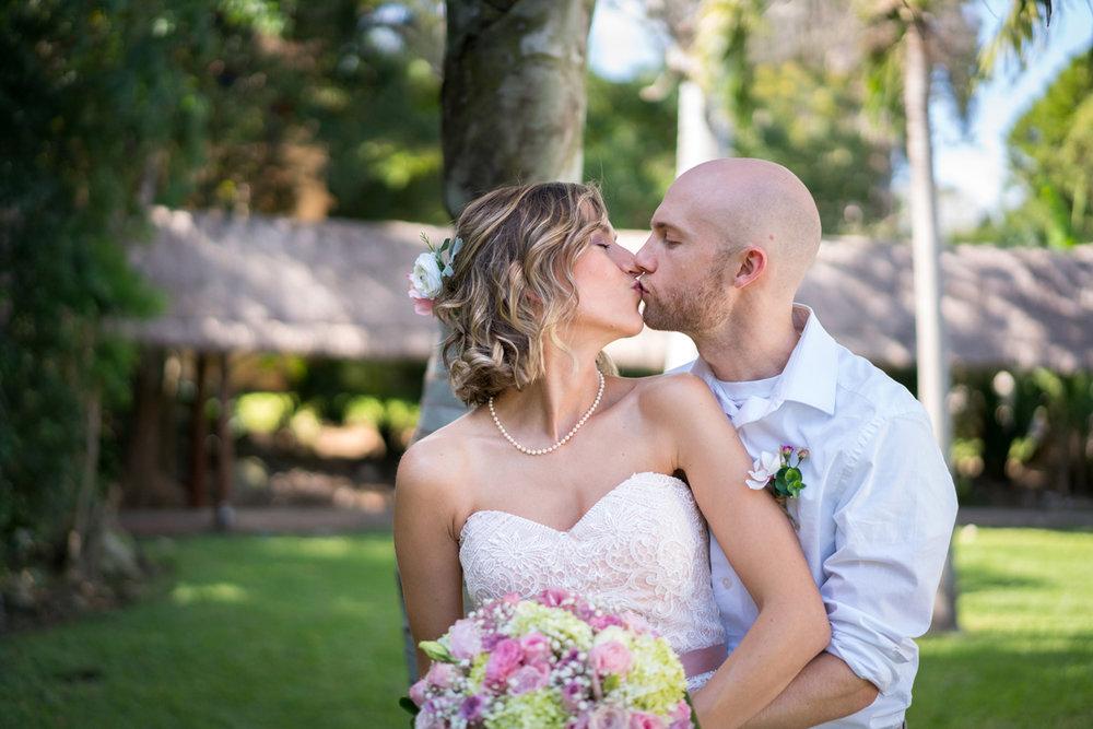 robinson_wedding-300_web.jpg