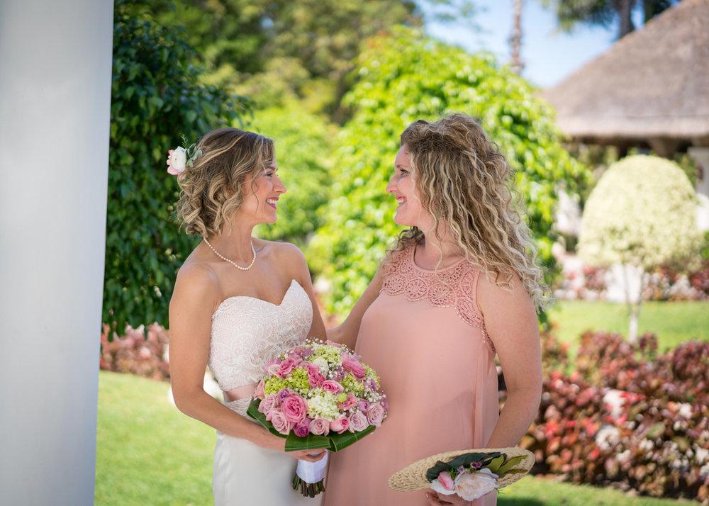 robinson_wedding-404_web.jpg