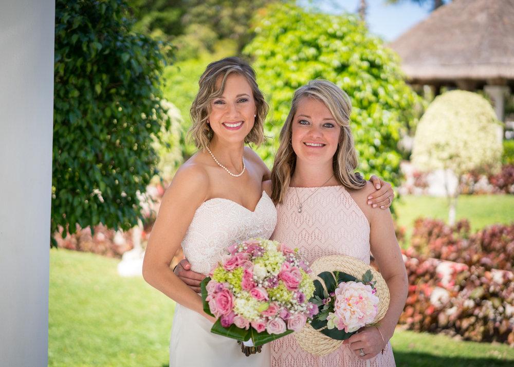 robinson_wedding-416_web.jpg
