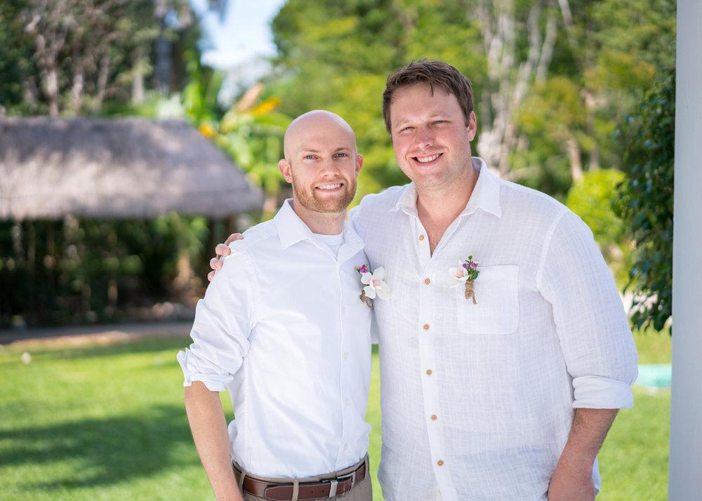 robinson_wedding-427_web.jpg