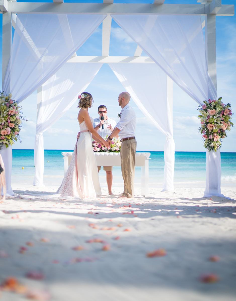 robinson_wedding_3-43-2_web.jpg