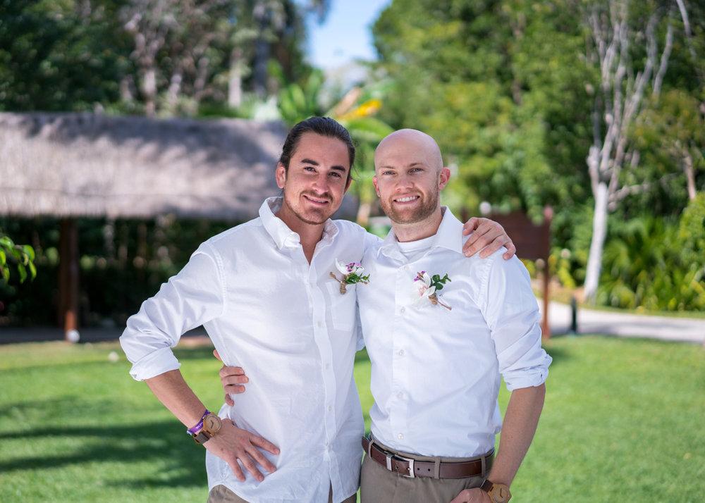 robinson_wedding-431_web.jpg