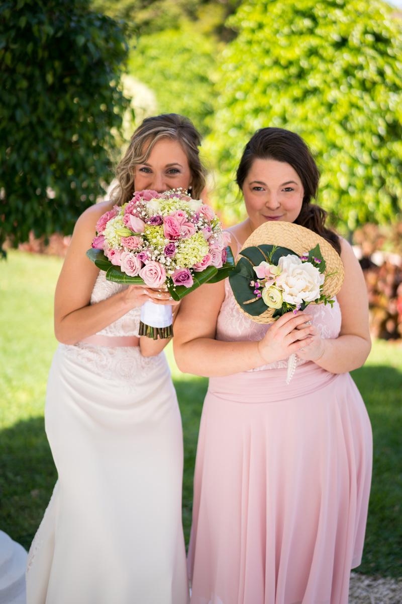 robinson_wedding-458_web.jpg