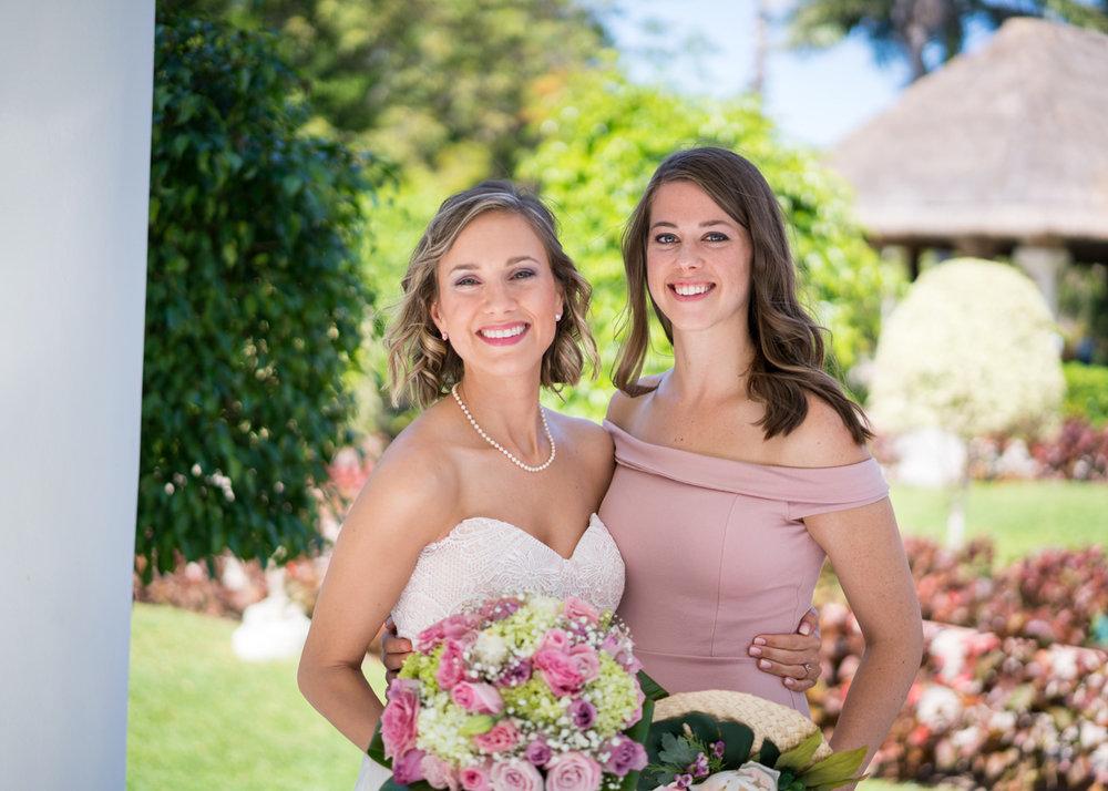 robinson_wedding-530_web.jpg
