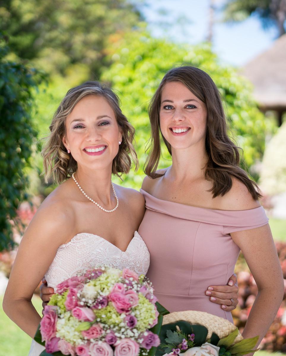 robinson_wedding-530-2_web.jpg