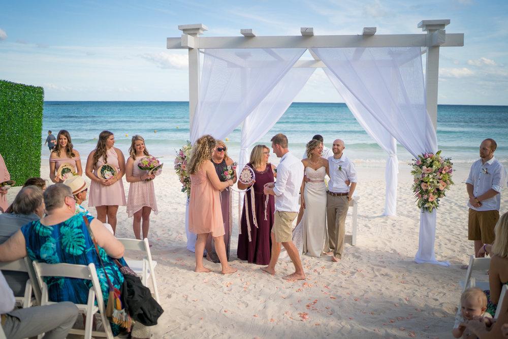 robinson_wedding_3-67_web.jpg
