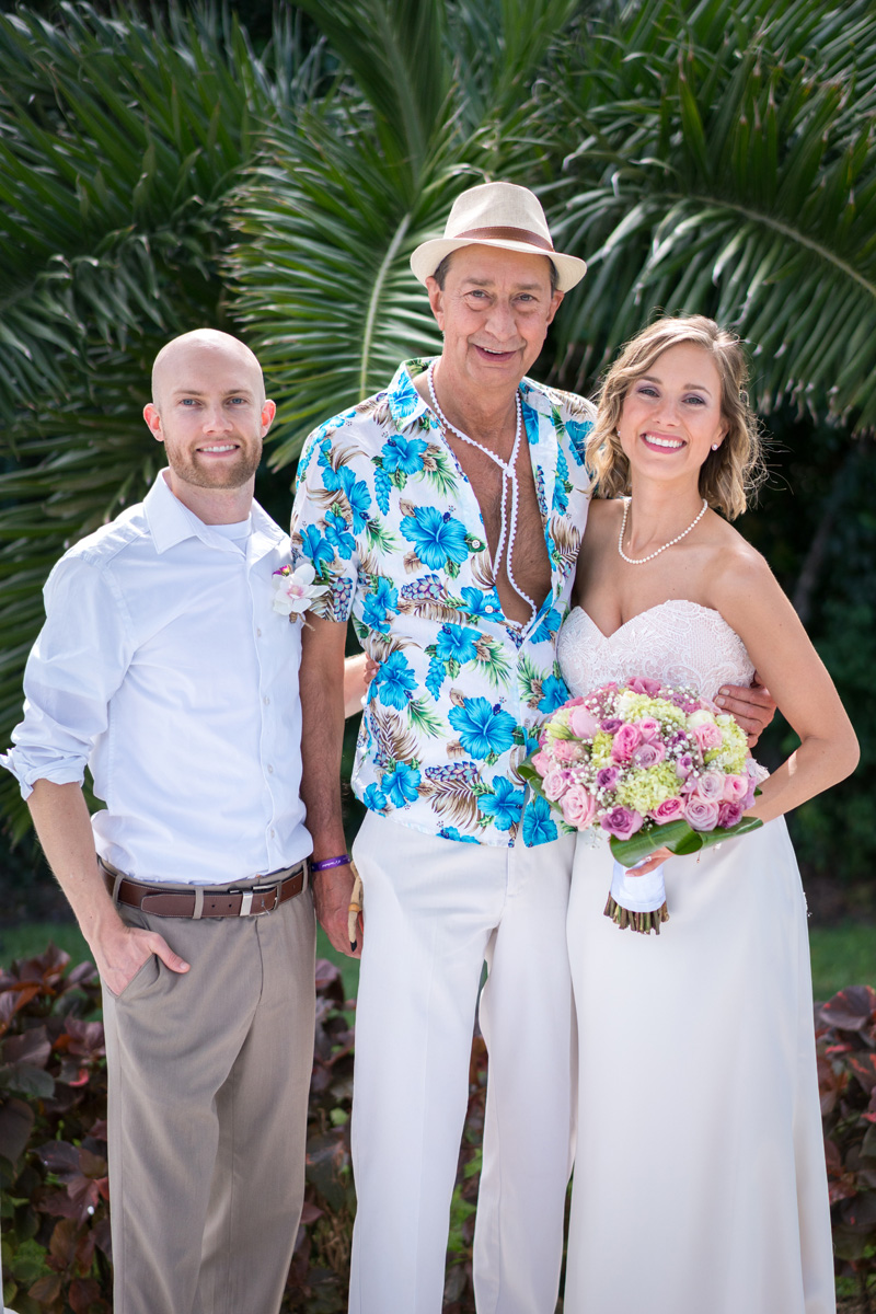 robinson_wedding-533_web.jpg