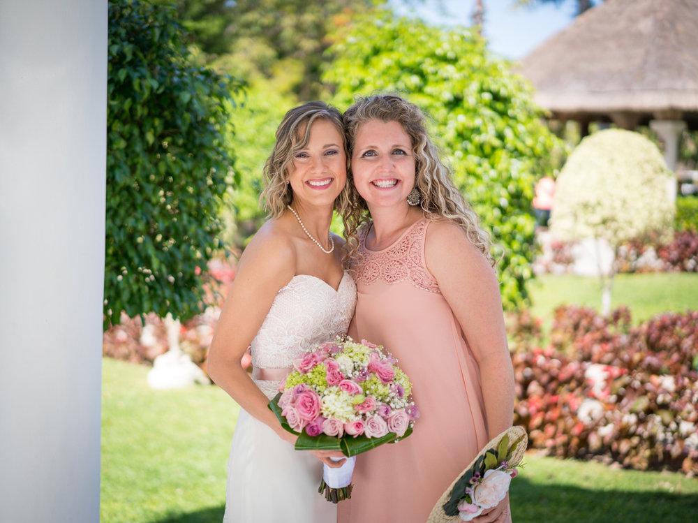 robinson_wedding-546_web.jpg
