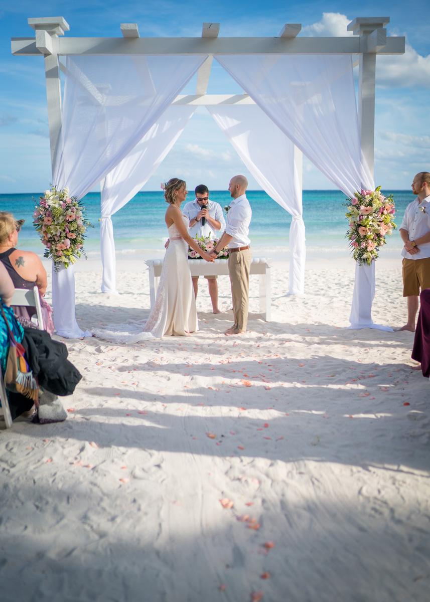 robinson_wedding_3-79-2_web.jpg