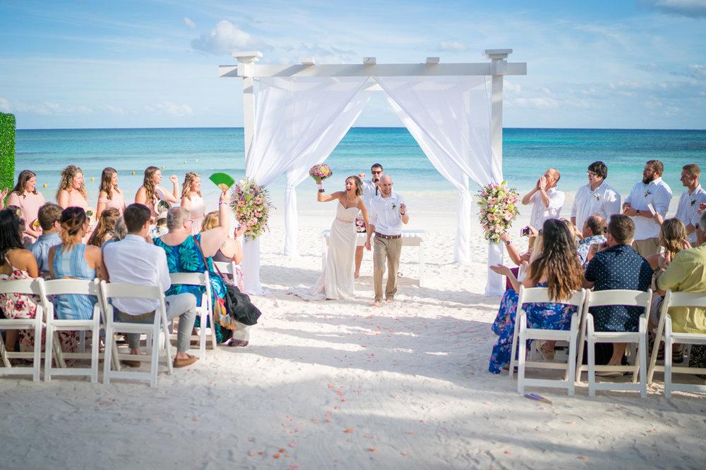 robinson_wedding_3-81_web.jpg