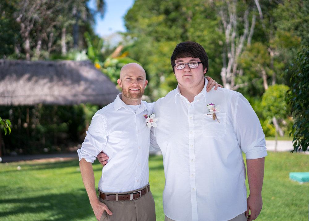 robinson_wedding-586_web.jpg