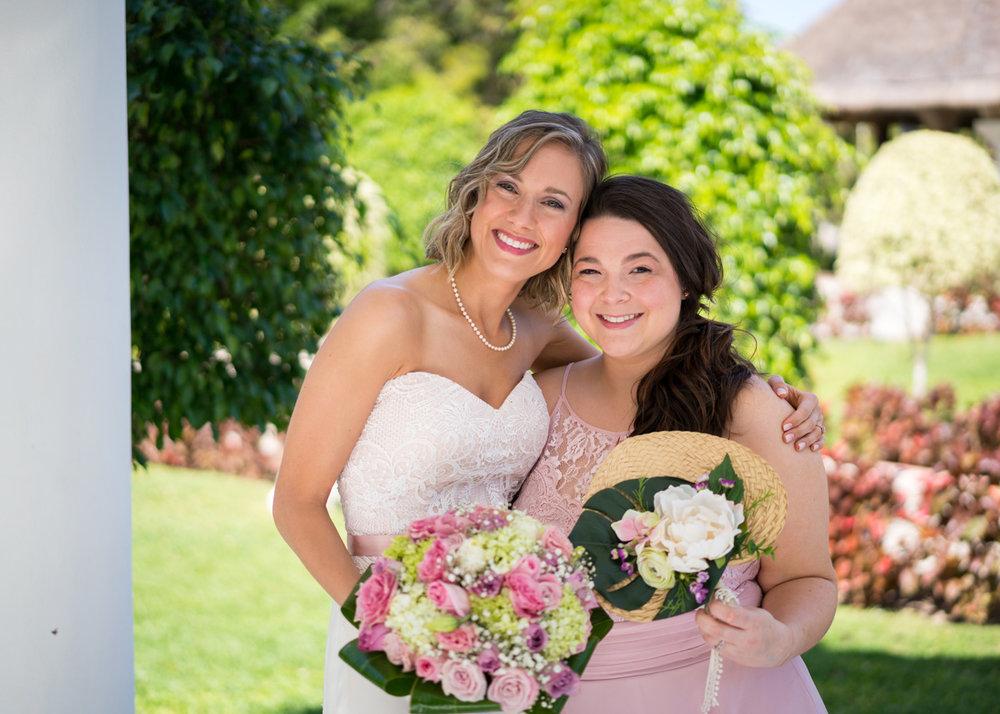 robinson_wedding-610_web.jpg