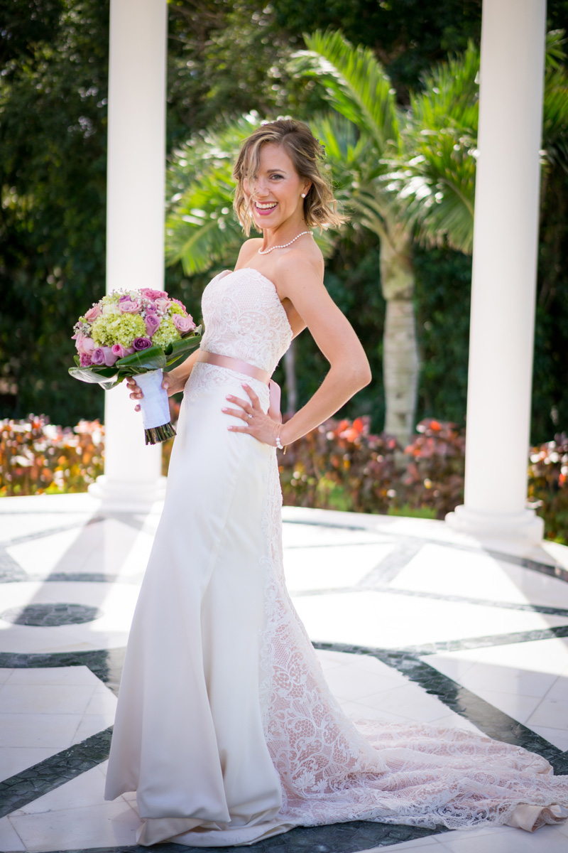 robinson_wedding-616_web.jpg