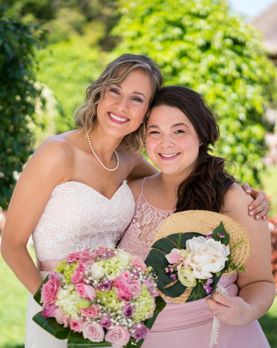 robinson_wedding-610-2_web.jpg