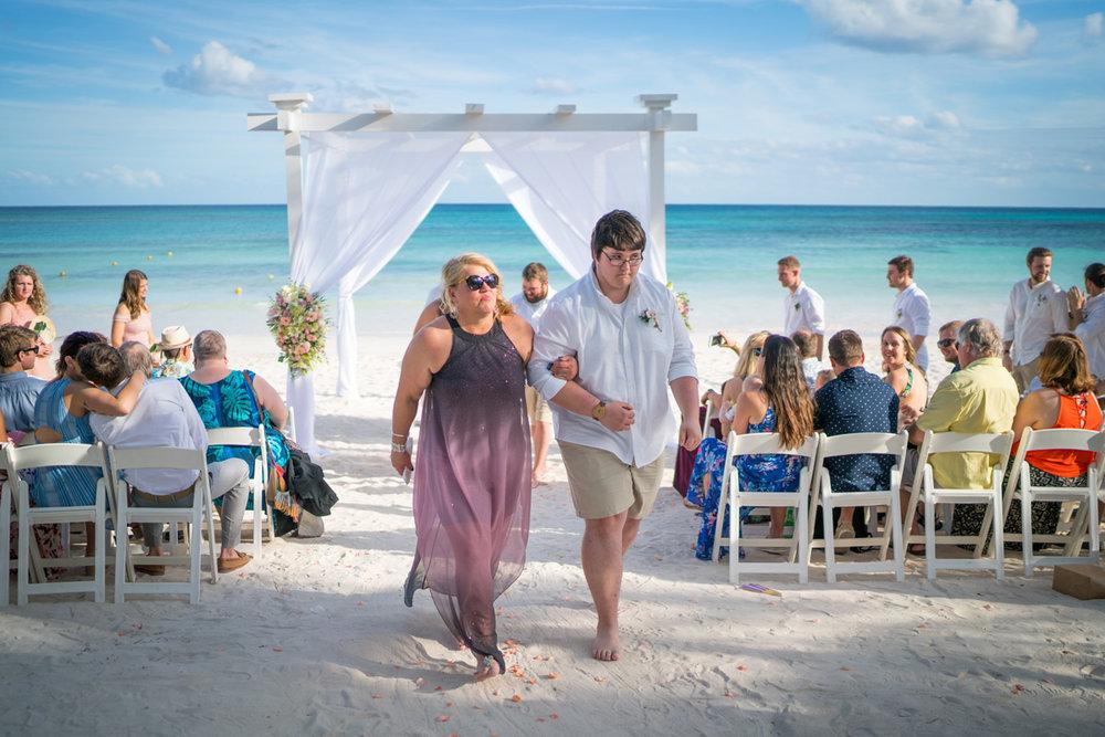 robinson_wedding_3-100-2_web.jpg