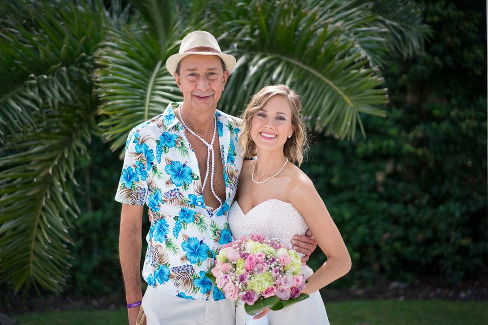robinson_wedding-625_web.jpg