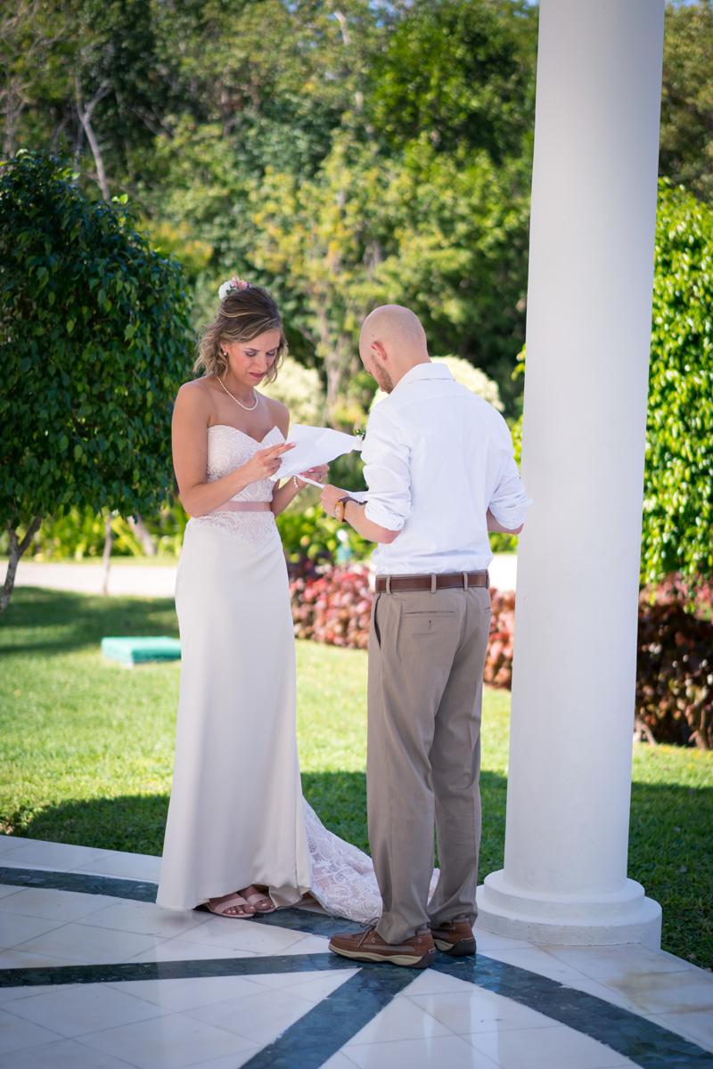 robinson_wedding-640_web.jpg