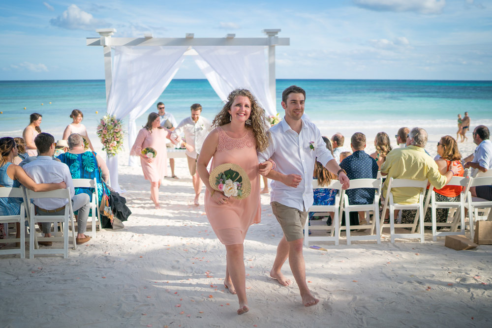 robinson_wedding_3-112-2_web.jpg
