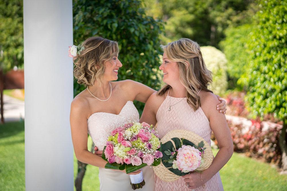 robinson_wedding-707_web.jpg