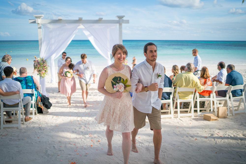 robinson_wedding_3-120_web.jpg