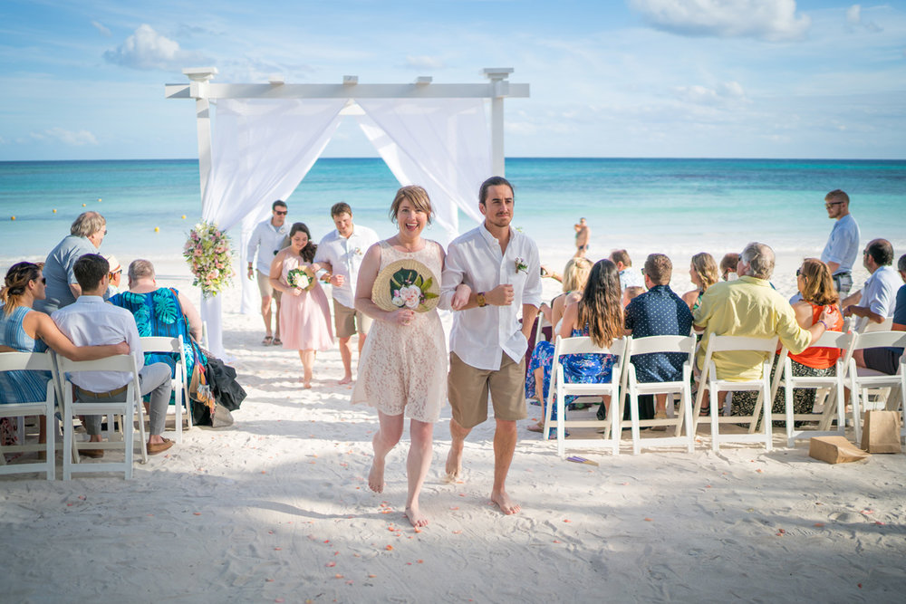 robinson_wedding_3-118_web.jpg