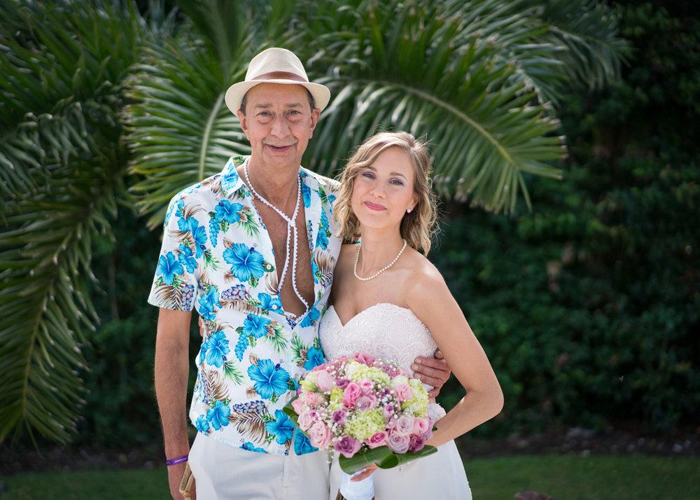 robinson_wedding-724_web.jpg