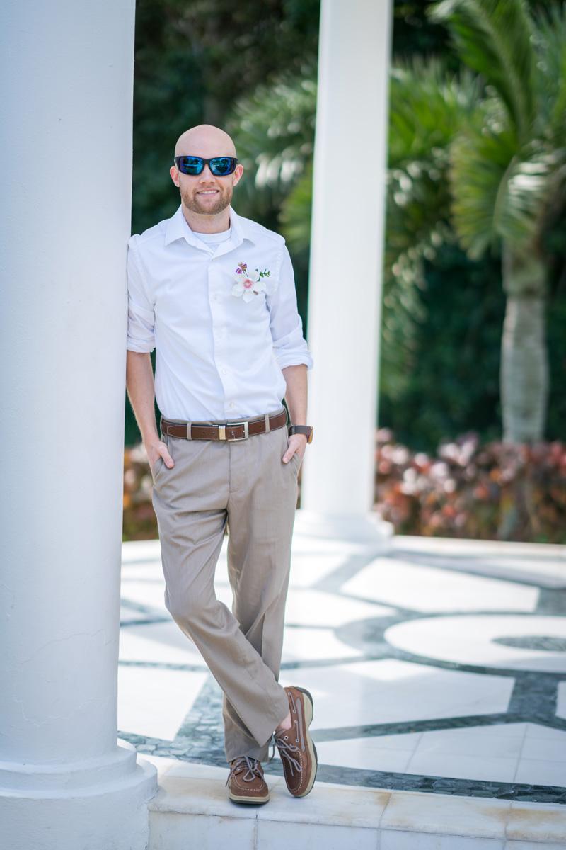 robinson_wedding-779_web.jpg