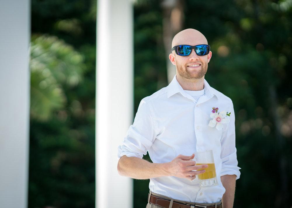 robinson_wedding-824_web.jpg