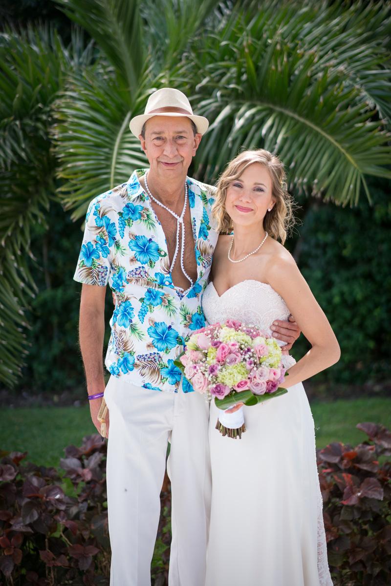robinson_wedding-819_web.jpg