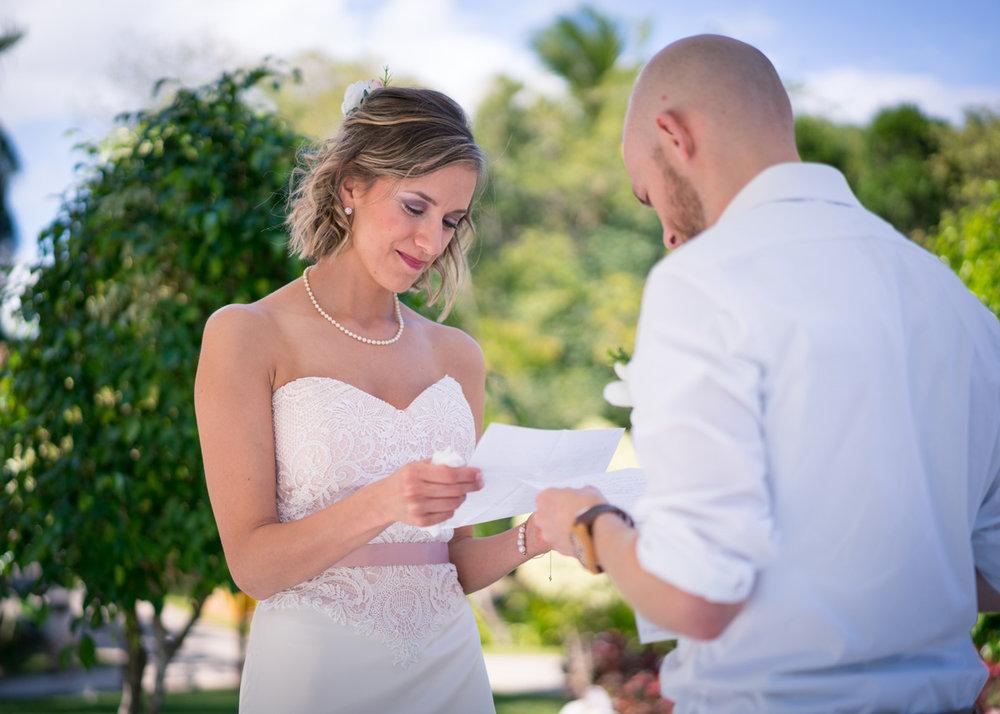 robinson_wedding-827_web.jpg