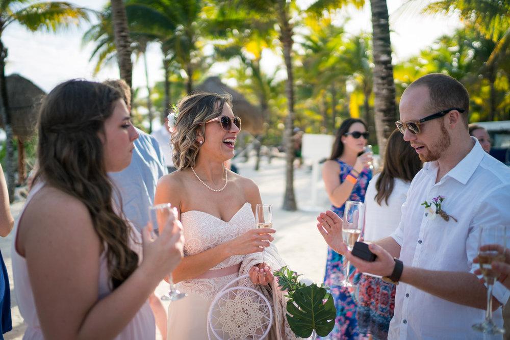 robinson_wedding_3-175-2_web.jpg