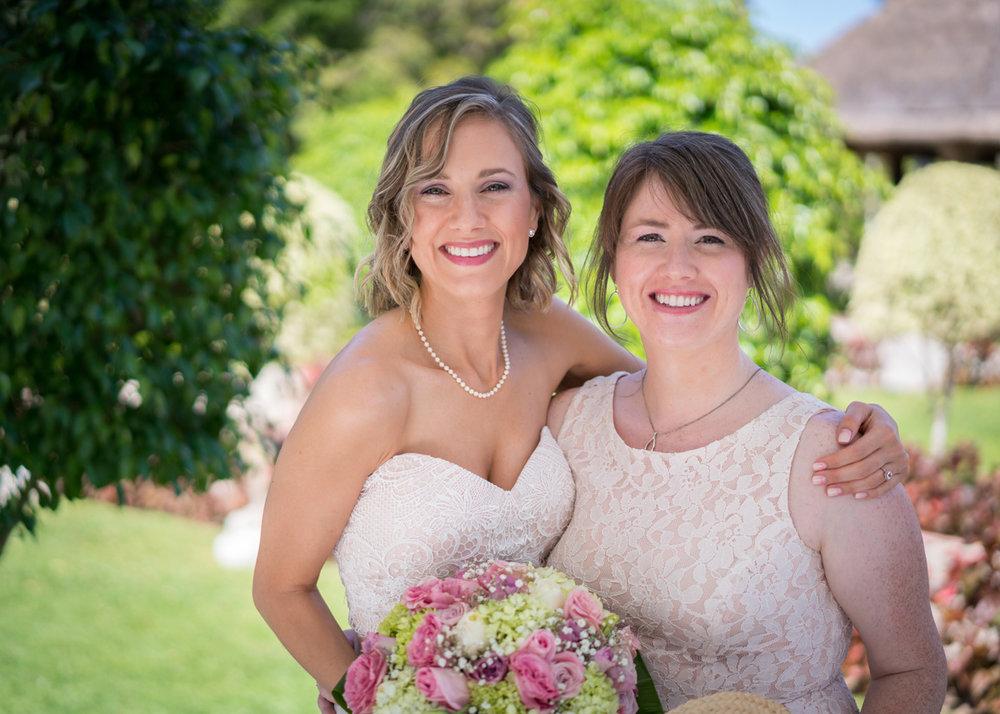 robinson_wedding-854_web.jpg