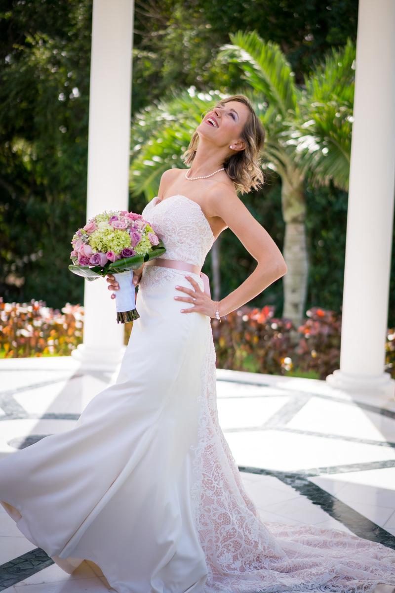 robinson_wedding-870_web.jpg