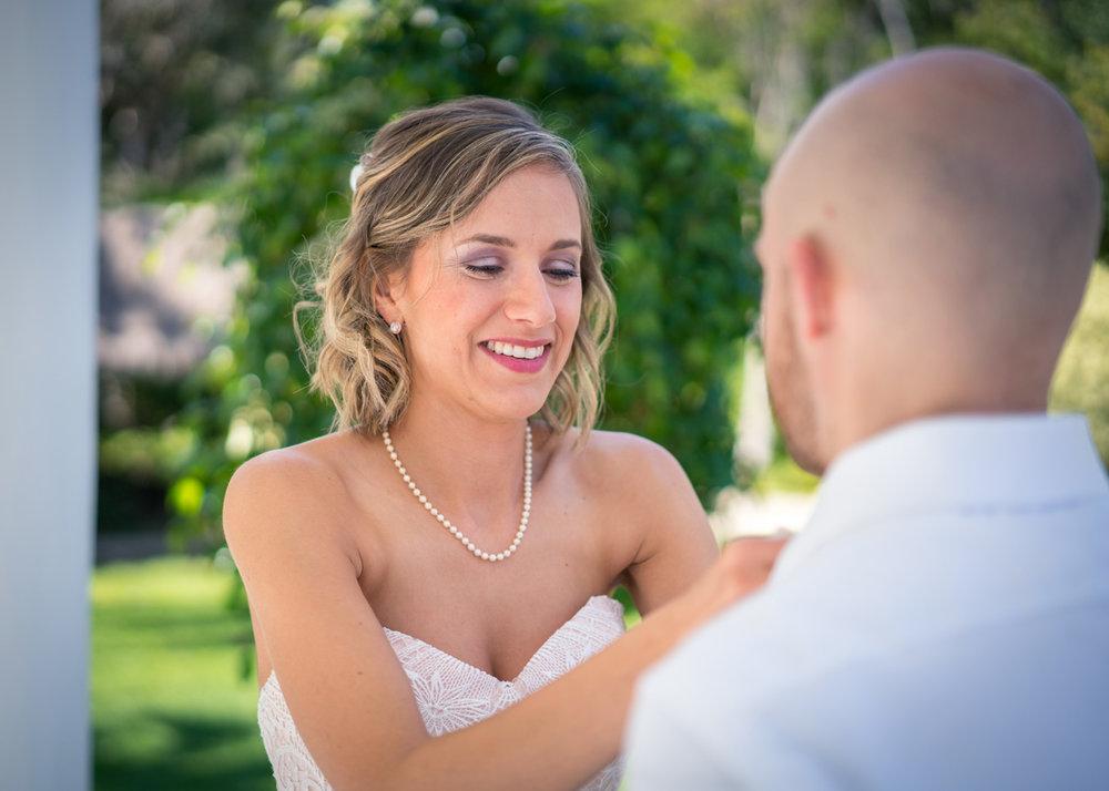 robinson_wedding-873_web.jpg