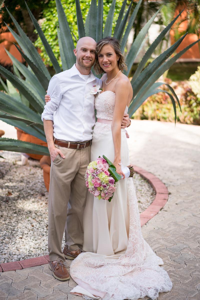 robinson_wedding-880_web.jpg