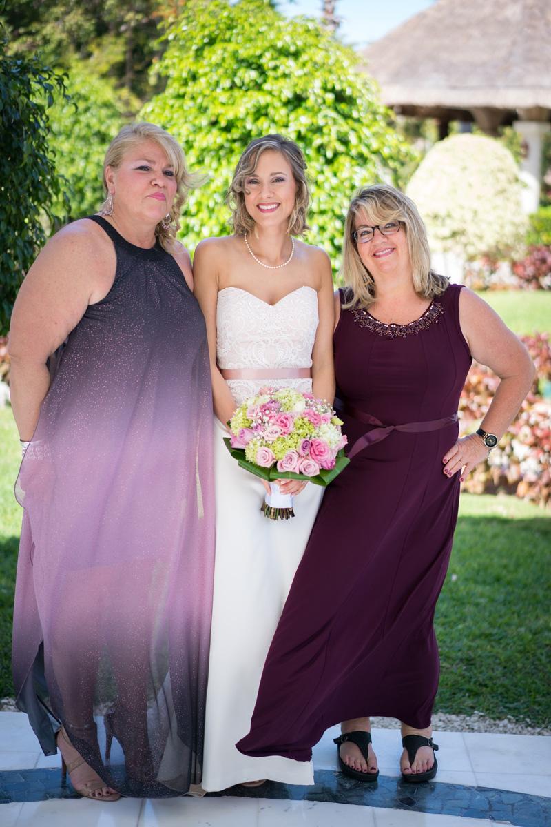 robinson_wedding-883_web.jpg