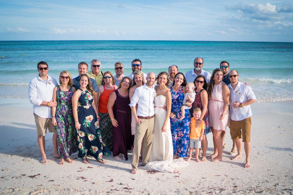 robinson_wedding_3-190-2_web.jpg