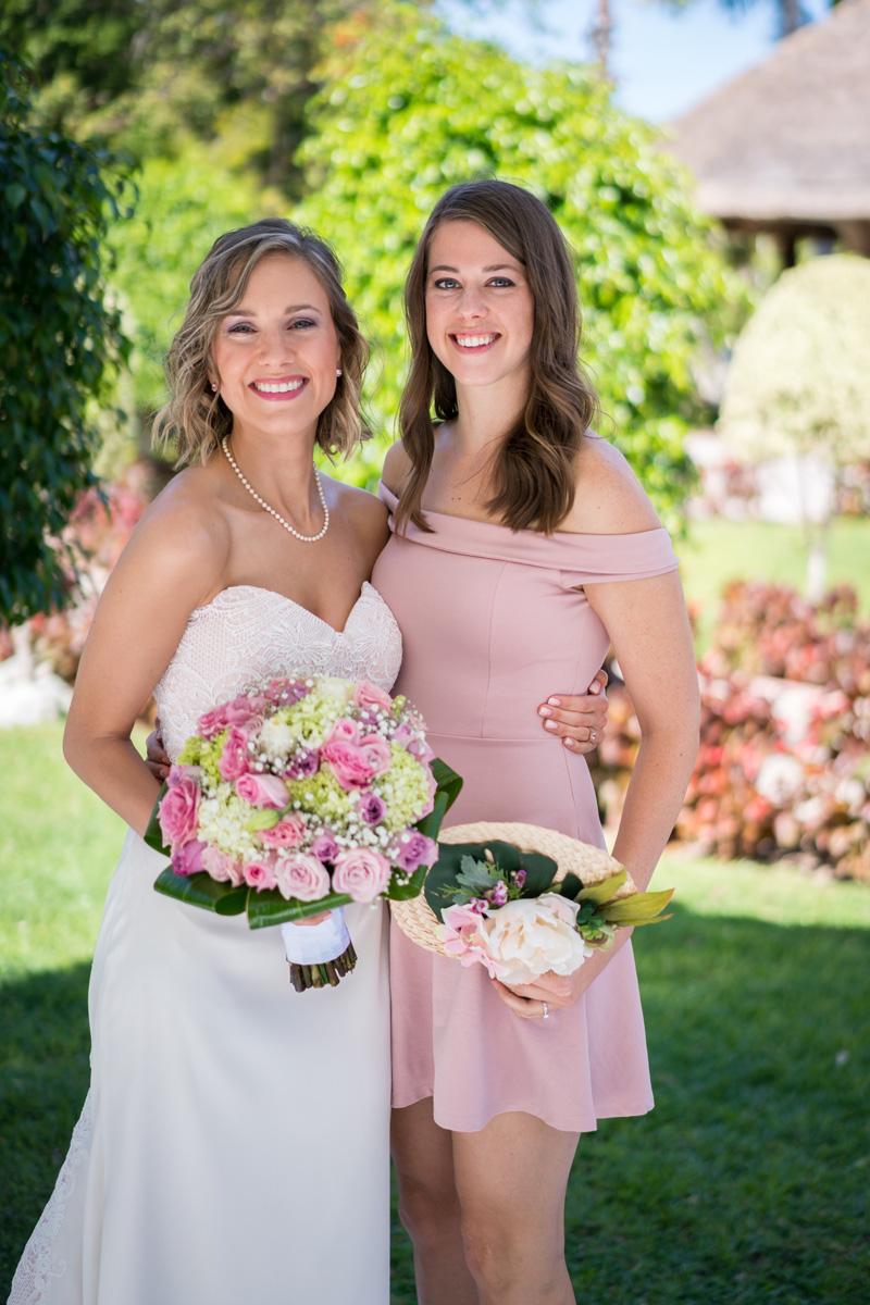 robinson_wedding-895_web.jpg