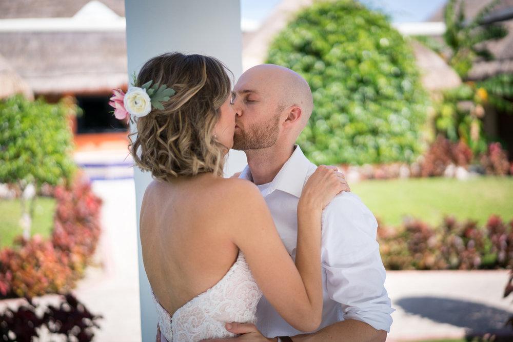 robinson_wedding-906_web.jpg