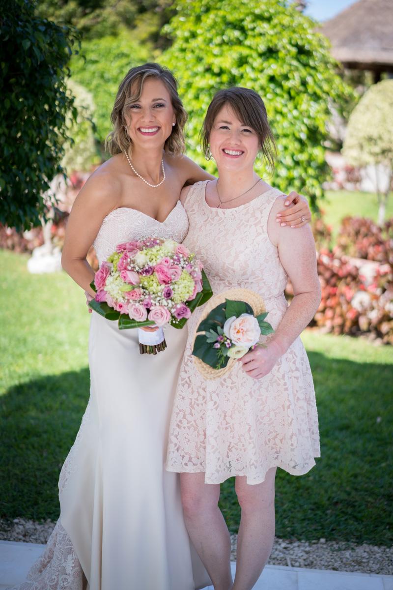 robinson_wedding-946_web.jpg
