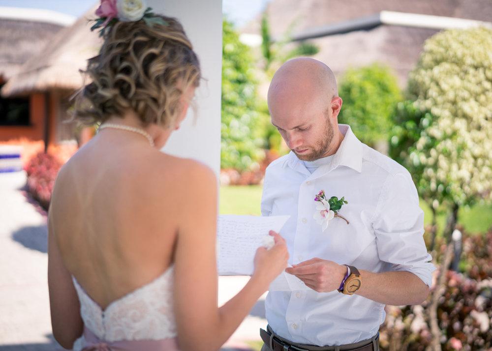 robinson_wedding-998_web.jpg