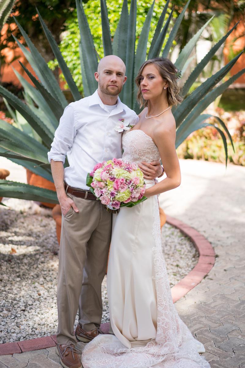 robinson_wedding-1014_web.jpg