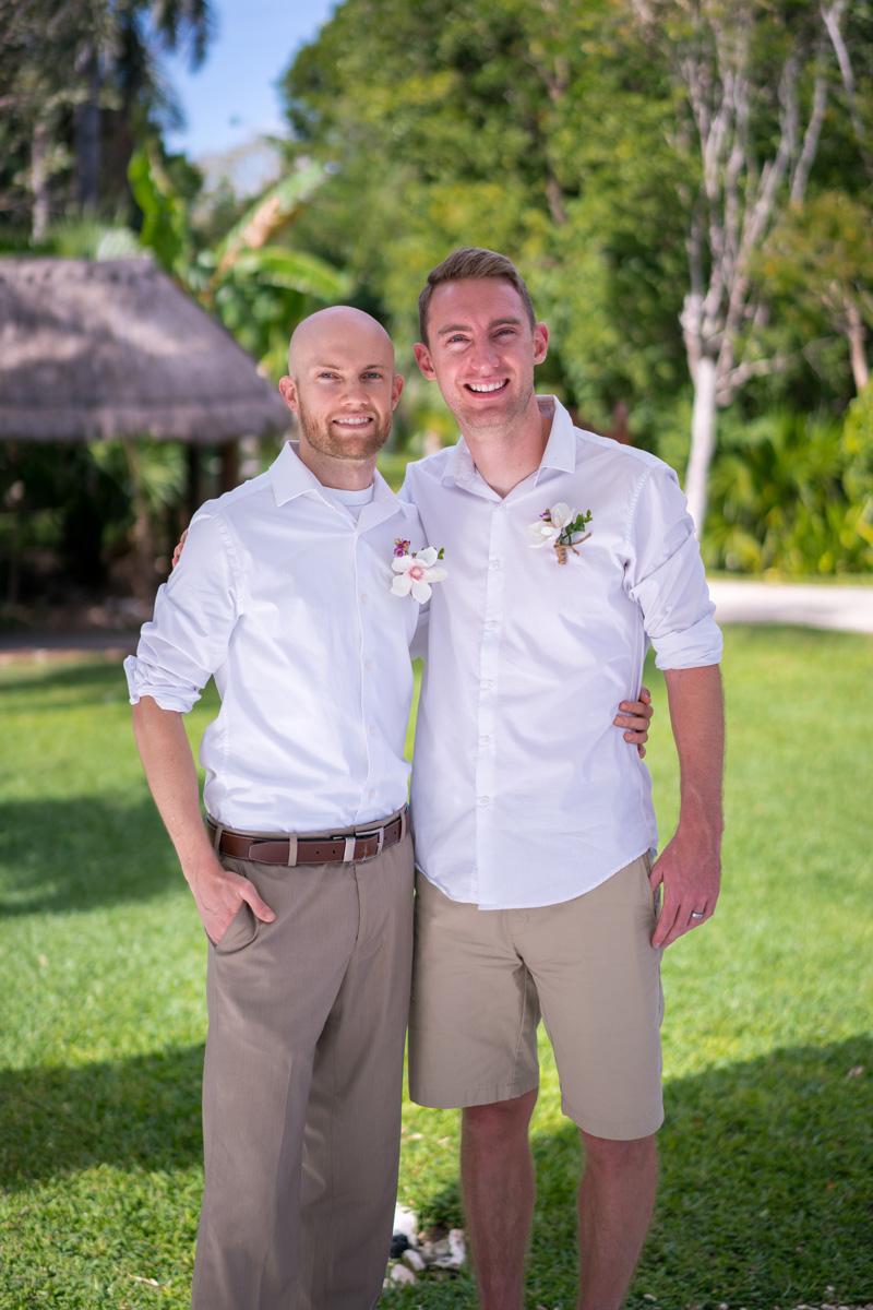 robinson_wedding-1073_web.jpg