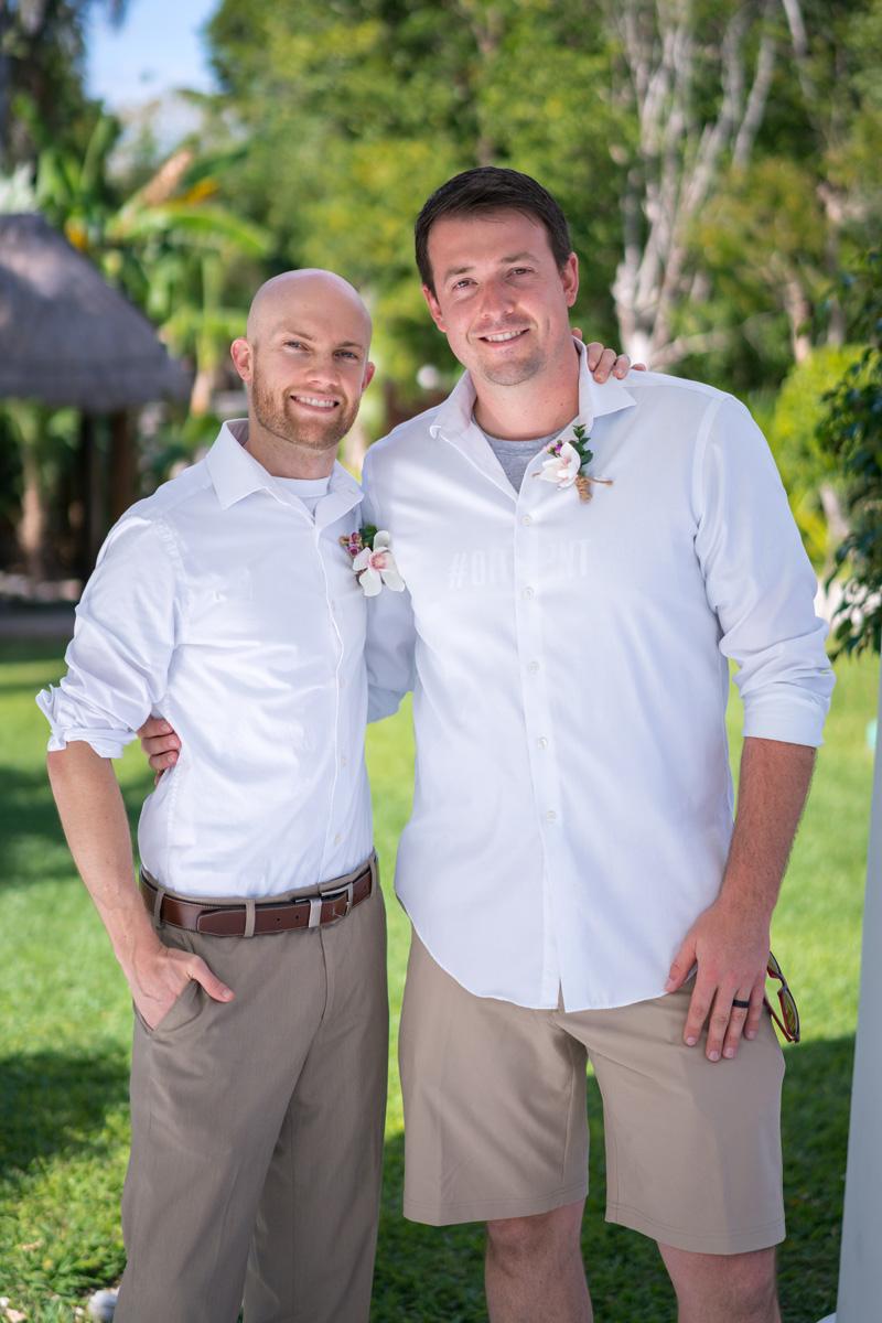 robinson_wedding-1090_web.jpg