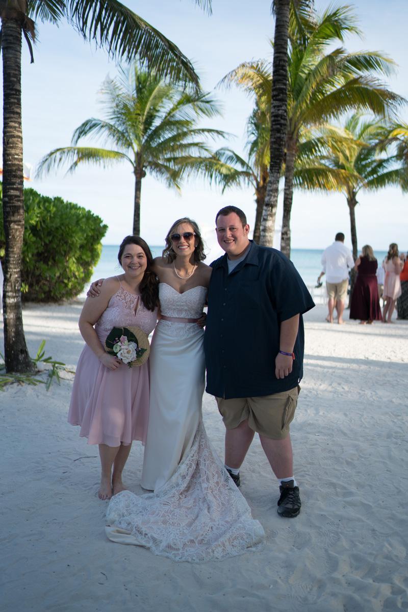 robinson_wedding_3-238-2_web.jpg