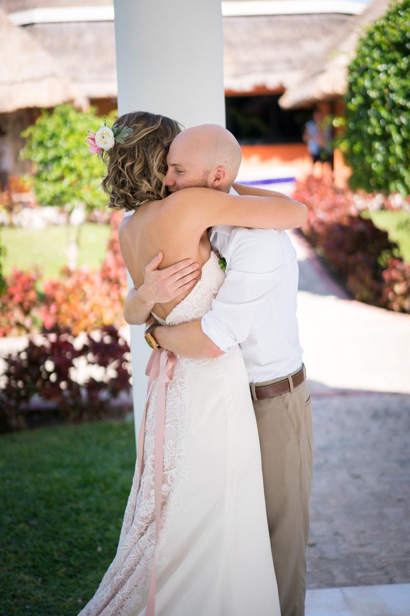 robinson_wedding-1122_web.jpg